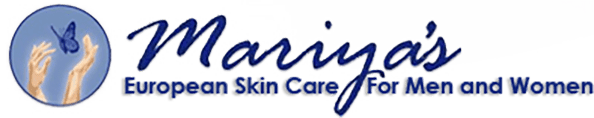 European Beauty Skin Care